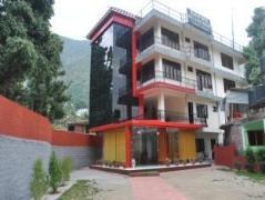 Hotel in India | Hotel Ravine