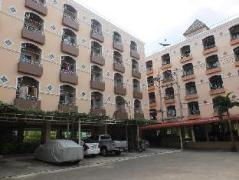 Kunakorn Place | Thailand Cheap Hotels