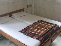 Hotel in India | Hotel Karishma