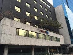 Mainstay Hotel | South Korea Budget Hotels