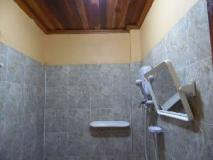 Mingsavanh Guesthouse: bathroom