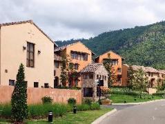 Hotel La Casetta by Toscana Valley | Cheap Hotel in Khao Yai Thailand