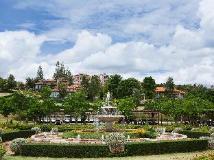 golf course | Thailand Hotel Discounts