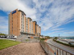 Town Lodge Port Elizabeth | South Africa Budget Hotels