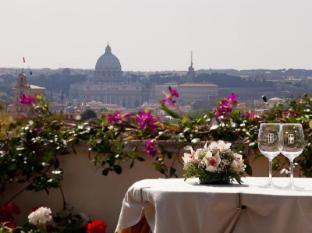 /ro-ro/bettoja-mediterraneo-hotel/hotel/rome-it.html?asq=m%2fbyhfkMbKpCH%2fFCE136qXvKOxB%2faxQhPDi9Z0MqblZXoOOZWbIp%2fe0Xh701DT9A