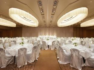 Shangri-la Hotel Sydney - Grand Ballroom