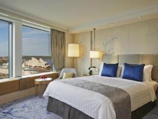 /zh-tw/shangri-la-hotel/hotel/sydney-au.html?asq=m%2fbyhfkMbKpCH%2fFCE136qQNfDawQx65hOqzrcfD0iNy4Bd64AVKcAYqyHroe6%2f0E