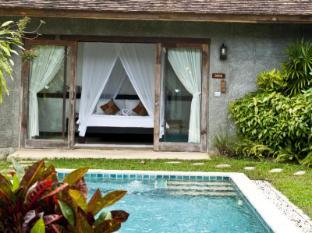 /bor-saen-villa-spa/hotel/phang-nga-th.html?asq=o1XKMahTkxol8Zsi%2fkZOccKJQ38fcGfCGq8dlVHM674%3d