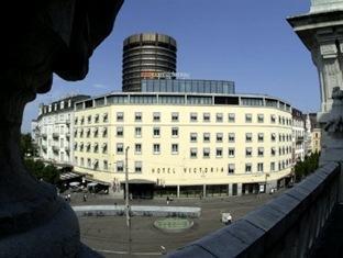 /hotel-victoria/hotel/basel-ch.html?asq=jGXBHFvRg5Z51Emf%2fbXG4w%3d%3d