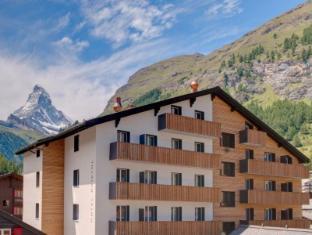 /th-th/bristol-hotel/hotel/zermatt-ch.html?asq=vrkGgIUsL%2bbahMd1T3QaFc8vtOD6pz9C2Mlrix6aGww%3d