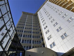 /es-es/hotel-continental/hotel/brno-cz.html?asq=vrkGgIUsL%2bbahMd1T3QaFc8vtOD6pz9C2Mlrix6aGww%3d