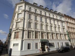 /et-ee/hotel-du-nord/hotel/copenhagen-dk.html?asq=jGXBHFvRg5Z51Emf%2fbXG4w%3d%3d