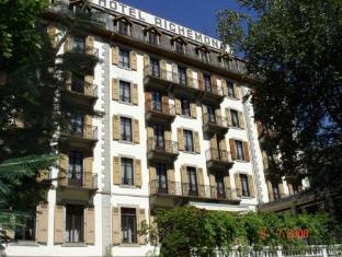 /hotel-richemond/hotel/chamonix-mont-blanc-fr.html?asq=5VS4rPxIcpCoBEKGzfKvtBRhyPmehrph%2bgkt1T159fjNrXDlbKdjXCz25qsfVmYT