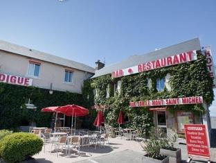 /it-it/la-digue/hotel/mont-saint-michel-fr.html?asq=jGXBHFvRg5Z51Emf%2fbXG4w%3d%3d