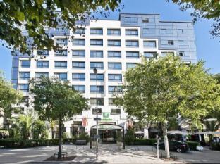 /holiday-inn-nice/hotel/nice-fr.html?asq=jGXBHFvRg5Z51Emf%2fbXG4w%3d%3d
