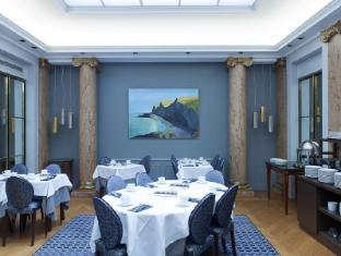 Hotel Brighton Paris - Coffee Shop/Cafe