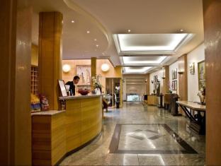 Best Western Le Patio Saint Antoine Paris - Business Center