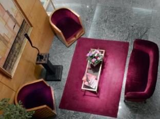 Best Western Le Patio Saint Antoine Paris - Interior