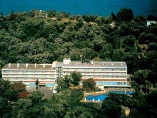 /divani-corfu-palace/hotel/corfu-island-gr.html?asq=5VS4rPxIcpCoBEKGzfKvtBRhyPmehrph%2bgkt1T159fjNrXDlbKdjXCz25qsfVmYT