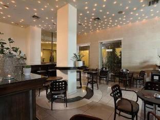 /it-it/olympic-hotel/hotel/crete-island-gr.html?asq=jGXBHFvRg5Z51Emf%2fbXG4w%3d%3d