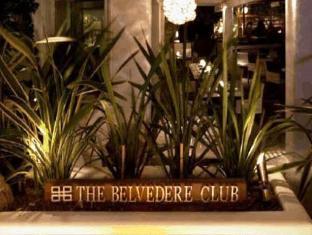 /es-es/belvedere-hotel/hotel/mykonos-gr.html?asq=vrkGgIUsL%2bbahMd1T3QaFc8vtOD6pz9C2Mlrix6aGww%3d
