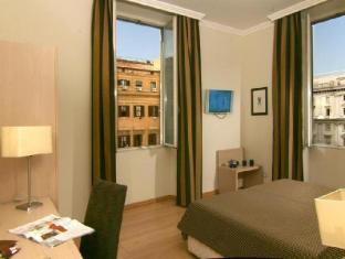 /ro-ro/hotel-xx-settembre/hotel/rome-it.html?asq=m%2fbyhfkMbKpCH%2fFCE136qXvKOxB%2faxQhPDi9Z0MqblZXoOOZWbIp%2fe0Xh701DT9A