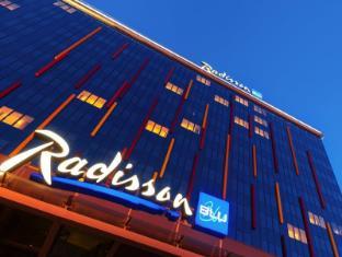 /radisson-blu-hotel-chelyabinsk/hotel/chelyabinsk-ru.html?asq=jGXBHFvRg5Z51Emf%2fbXG4w%3d%3d