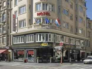 /city-hotel/hotel/luxembourg-lu.html?asq=GzqUV4wLlkPaKVYTY1gfioBsBV8HF1ua40ZAYPUqHSahVDg1xN4Pdq5am4v%2fkwxg