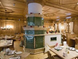 /sofitel-luxembourg-europe/hotel/luxembourg-lu.html?asq=GzqUV4wLlkPaKVYTY1gfioBsBV8HF1ua40ZAYPUqHSahVDg1xN4Pdq5am4v%2fkwxg