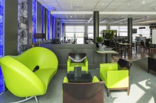 /ibis-luxembourg-sud-hotel/hotel/luxembourg-lu.html?asq=jGXBHFvRg5Z51Emf%2fbXG4w%3d%3d
