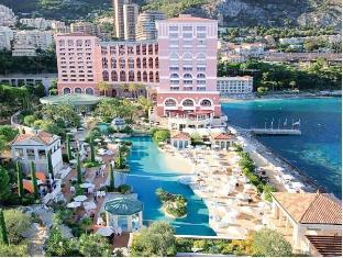 /monte-carlo-bay-hotel-resort/hotel/monte-carlo-mc.html?asq=5VS4rPxIcpCoBEKGzfKvtBRhyPmehrph%2bgkt1T159fjNrXDlbKdjXCz25qsfVmYT