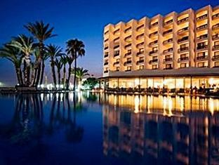/sv-se/beach-albatros-hotel/hotel/agadir-ma.html?asq=vrkGgIUsL%2bbahMd1T3QaFc8vtOD6pz9C2Mlrix6aGww%3d