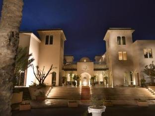/pl-pl/palmeraie-palace/hotel/marrakech-ma.html?asq=m%2fbyhfkMbKpCH%2fFCE136qQem8Z90dwzMg%2fl6AusAKIAQn5oAa4BRvVGe4xdjQBRN