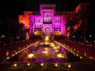/el-gr/sofitel-marrakech-lounge-and-spa-hotel/hotel/marrakech-ma.html?asq=jGXBHFvRg5Z51Emf%2fbXG4w%3d%3d