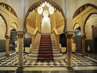/hotel-la-tour-hassan/hotel/rabat-ma.html?asq=vrkGgIUsL%2bbahMd1T3QaFc8vtOD6pz9C2Mlrix6aGww%3d