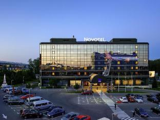 /it-it/novotel-moscow-sheremetyevo-airport-hotel/hotel/moscow-ru.html?asq=m%2fbyhfkMbKpCH%2fFCE136qenNgCzIYIJCg6K3r4k5Tbef%2bz0TTiA2v%2bzjT8AYWwEy
