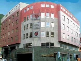 /eurostars-andorra-centre/hotel/andorra-la-vella-ad.html?asq=5VS4rPxIcpCoBEKGzfKvtBRhyPmehrph%2bgkt1T159fjNrXDlbKdjXCz25qsfVmYT