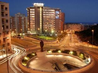 /hotel-maya-alicante/hotel/alicante-costa-blanca-es.html?asq=jGXBHFvRg5Z51Emf%2fbXG4w%3d%3d