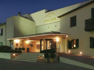 /gran-hotel-rey-don-jaime/hotel/castelldefels-es.html?asq=jGXBHFvRg5Z51Emf%2fbXG4w%3d%3d