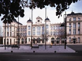 /catalonia-transit-hotel/hotel/lleida-es.html?asq=jGXBHFvRg5Z51Emf%2fbXG4w%3d%3d