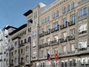 /vi-vn/catalonia-gran-via-hotel/hotel/madrid-es.html?asq=vrkGgIUsL%2bbahMd1T3QaFc8vtOD6pz9C2Mlrix6aGww%3d