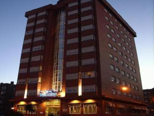 /es-es/silken-torre-garden-hotel/hotel/madrid-es.html?asq=vrkGgIUsL%2bbahMd1T3QaFc8vtOD6pz9C2Mlrix6aGww%3d