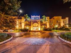 Town Lodge Polokwane | South Africa Budget Hotels