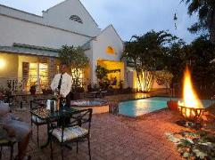 Town Lodge Mbombela | Cheap Hotels in Nelspruit South Africa