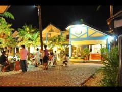 Candon Beach Resort | Philippines Budget Hotels