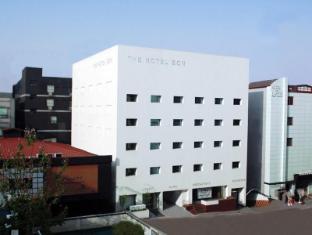 /the-hotel-bon/hotel/suwon-si-kr.html?asq=jGXBHFvRg5Z51Emf%2fbXG4w%3d%3d