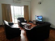Malaysia Hotel Accommodation Cheap | facilities
