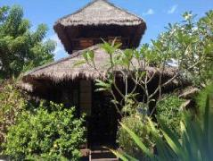 Sejuk Cottages Indonesia