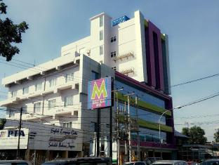 /m-boutique-hotel/hotel/makassar-id.html?asq=jGXBHFvRg5Z51Emf%2fbXG4w%3d%3d