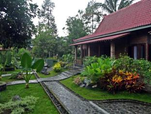 /id-id/graharu-boutique-hotel-and-spa-borobudur/hotel/magelang-id.html?asq=jGXBHFvRg5Z51Emf%2fbXG4w%3d%3d